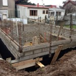 001-construction-maison-GFC