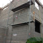 006-construction-maison-GFC