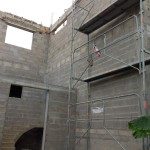 007-construction-maison-GFC