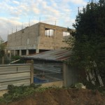 008-construction-maison-GFC
