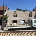 009-construction-maison-GFC