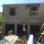 011-construction-maison-GFC
