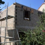 013-construction-maison-GFC