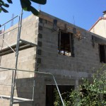 014-construction-maison-GFC