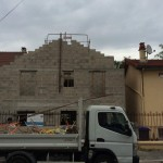 021-construction-maison-GFC