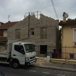 022-construction-maison-GFC