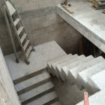 025-construction-maison-GFC