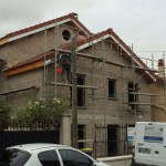038-construction-maison-GFC