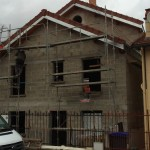 039-construction-maison-GFC