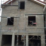 040-construction-maison-GFC