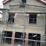 047-construction-maison-GFC