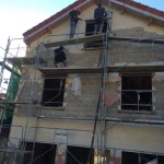 049-construction-maison-GFC