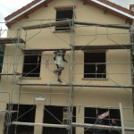 052-construction-maison-GFC
