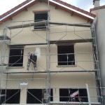 054-construction-maison-GFC