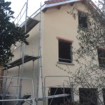 056-construction-maison-GFC