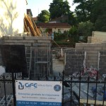 020-terrassement-demolition-GFC